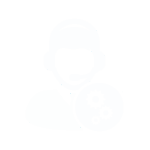 Managed IT Services icon