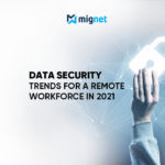 Data Security Trends