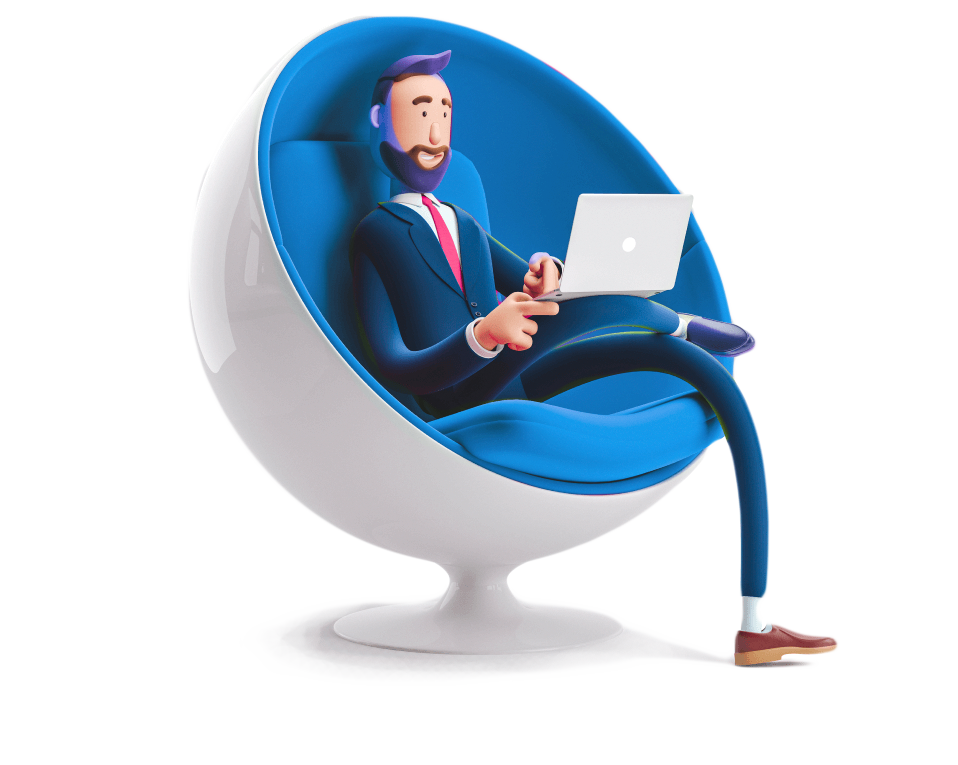 IT Support in UAE