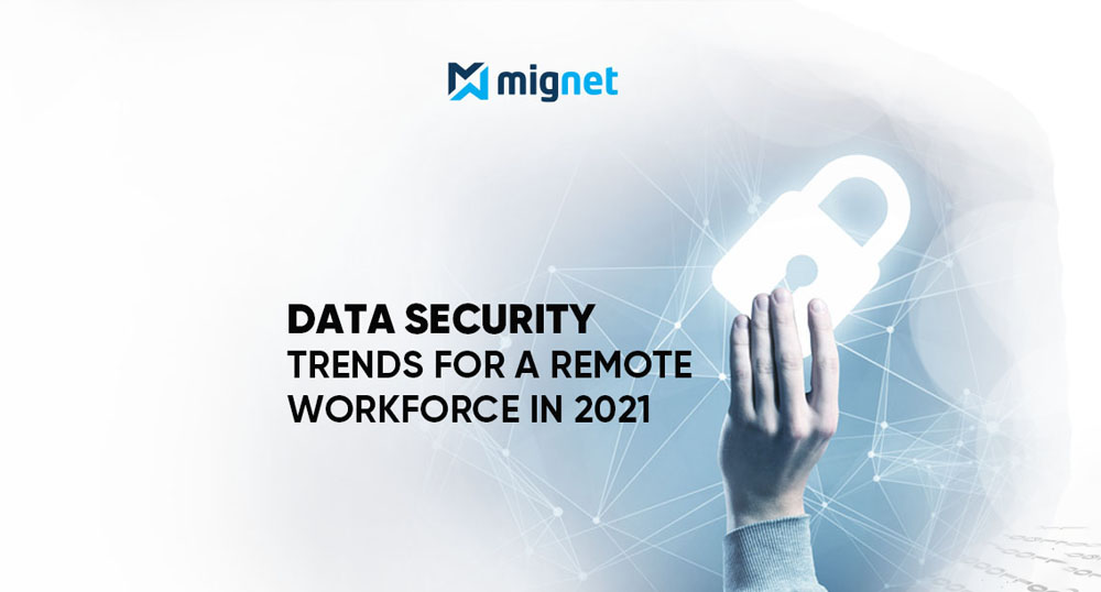 Data-Security-Trend-2021
