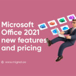 Microsoft-Office-2021-new-features-and-pricing